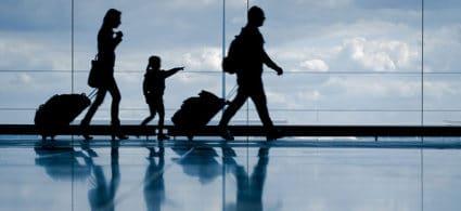 Aeroporto di Creta Hania